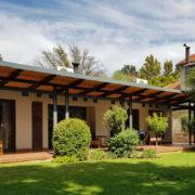 Kestell Stables Guest House, Waverley, Bloemfontein