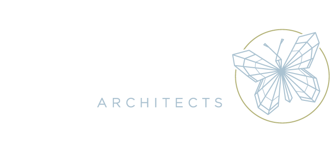 Reinier Brönn